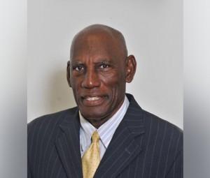 Calvin-Brown-Board-member