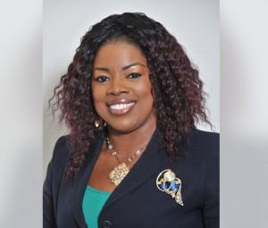 Prudence-Johnson-Board-Member