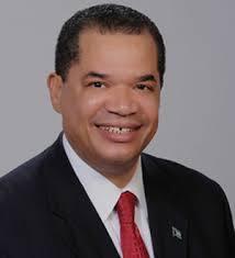 Senator the Hon. Dion Foulkes