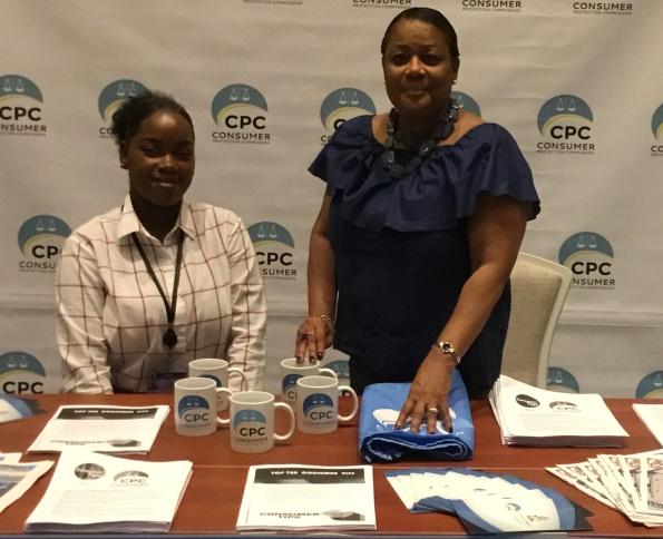 CPC Retail Exchange/Refund Campaign
