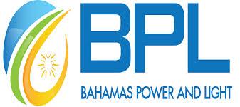 BPL Press Statement – 6th November, 2019